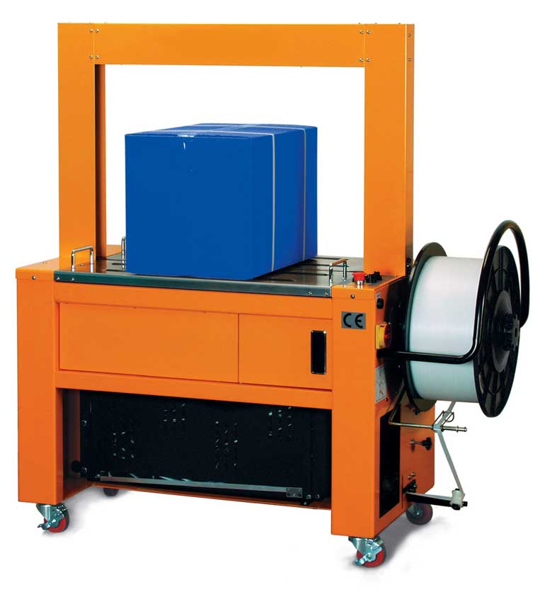 FLS-30-strapping-machine