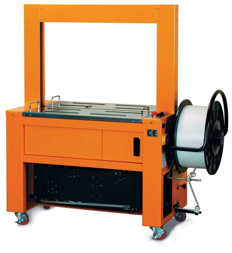 fls30-automatic-strapping-machine1