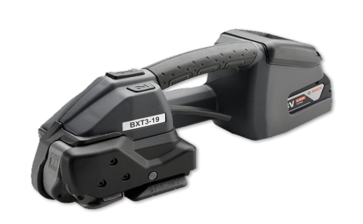 BXT3-Signode-battery-powered-strapping-tool